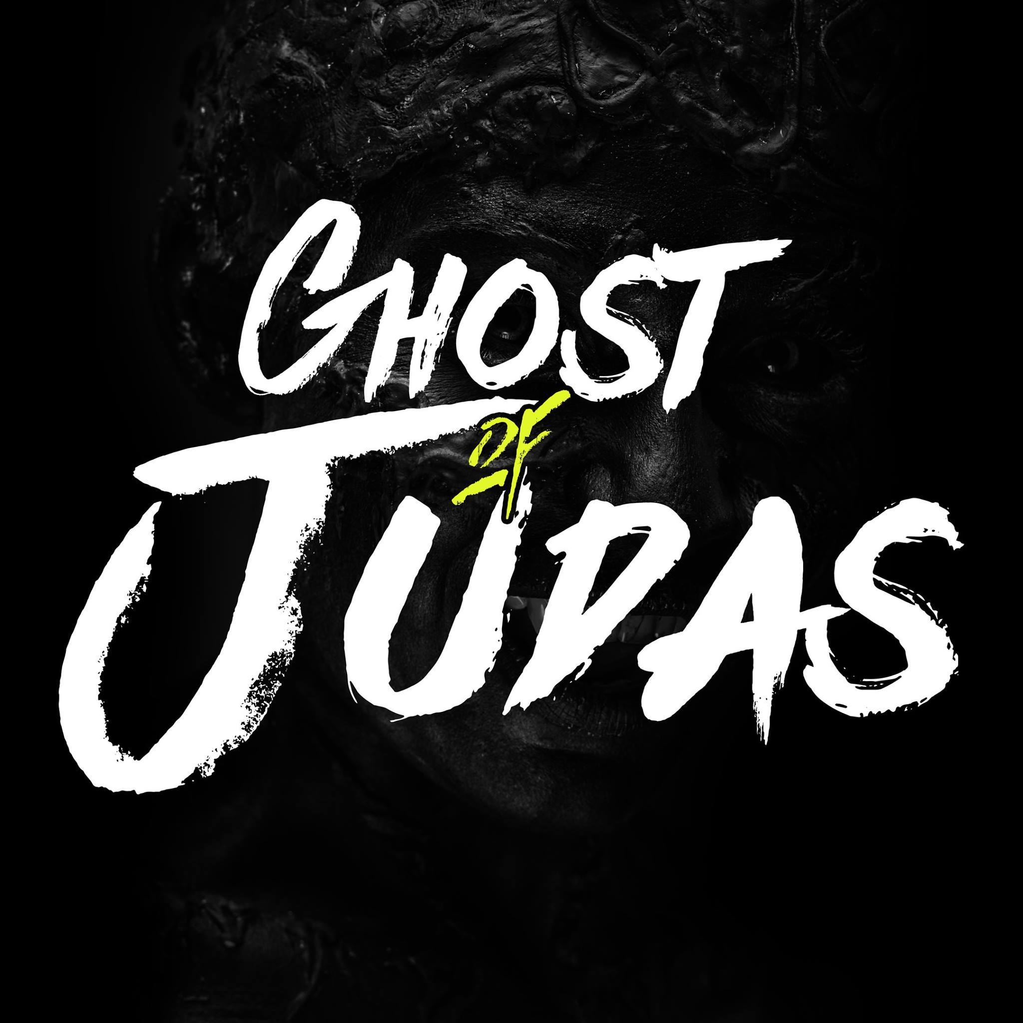Ghost of Judas